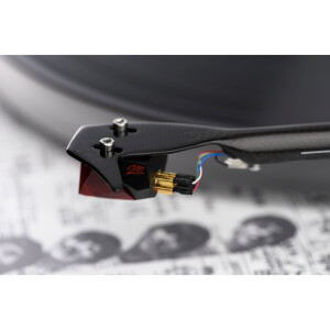 Pro-Ject The Beatles 1964 Limited Edition Turntable