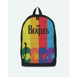 Hard Day's Night Classic Backpack