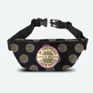 Sgt. Pepper's Lonely Hearts Club Band Bum Bag