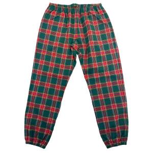 Adult Pajamas Set