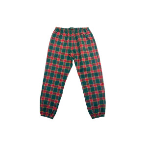 Kids Pajamas Set