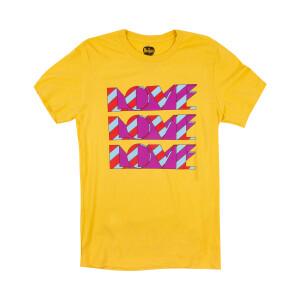 Love Yellow Submarine T-Shirt