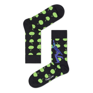 Kids Apple Socks