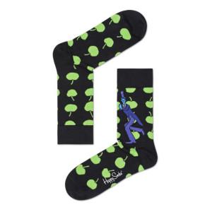 Kids Apple Socks