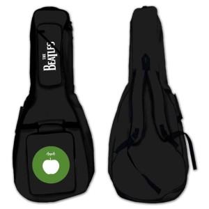 Apple Bass Guitar Gig Bag