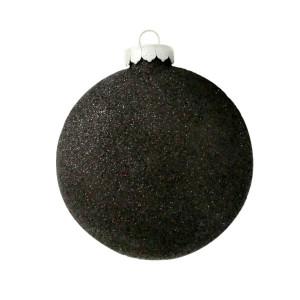 HELP Disc Ornament