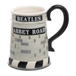Abbey Road 25 oz. Ceramic Mug
