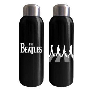 Abbey Road 22 oz. Water Bottle