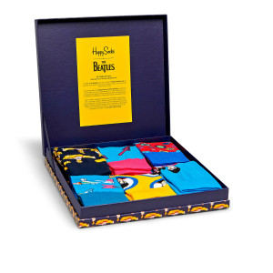 The Beatles Collector Box Set #2
