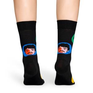 Happy Socks Bright Spot