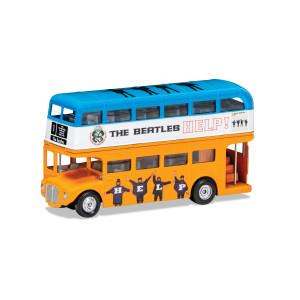 Help! London Bus