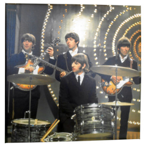 '66 Beatles Top Of The Pops