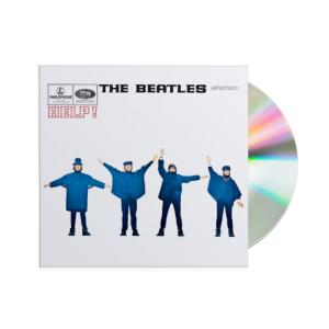 Help! CD