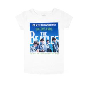 Eight Days A Week Women's T-Shirt