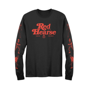 Figures Long Sleeve