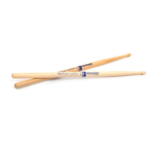 Nick Mason Signature Drumsticks
