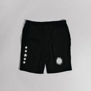 Hub City Shorts
