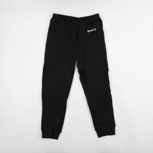 Old English Joggers