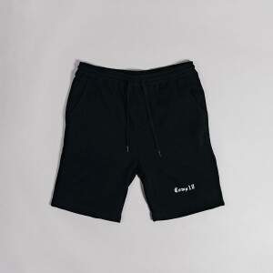 Old English Shorts