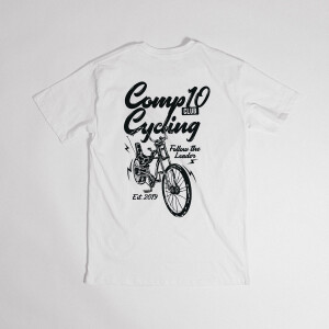 Cycling Club T-Shirt