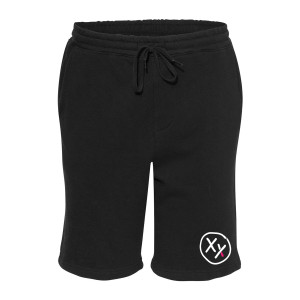 XX Logo Shorts