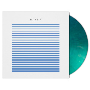 River LP