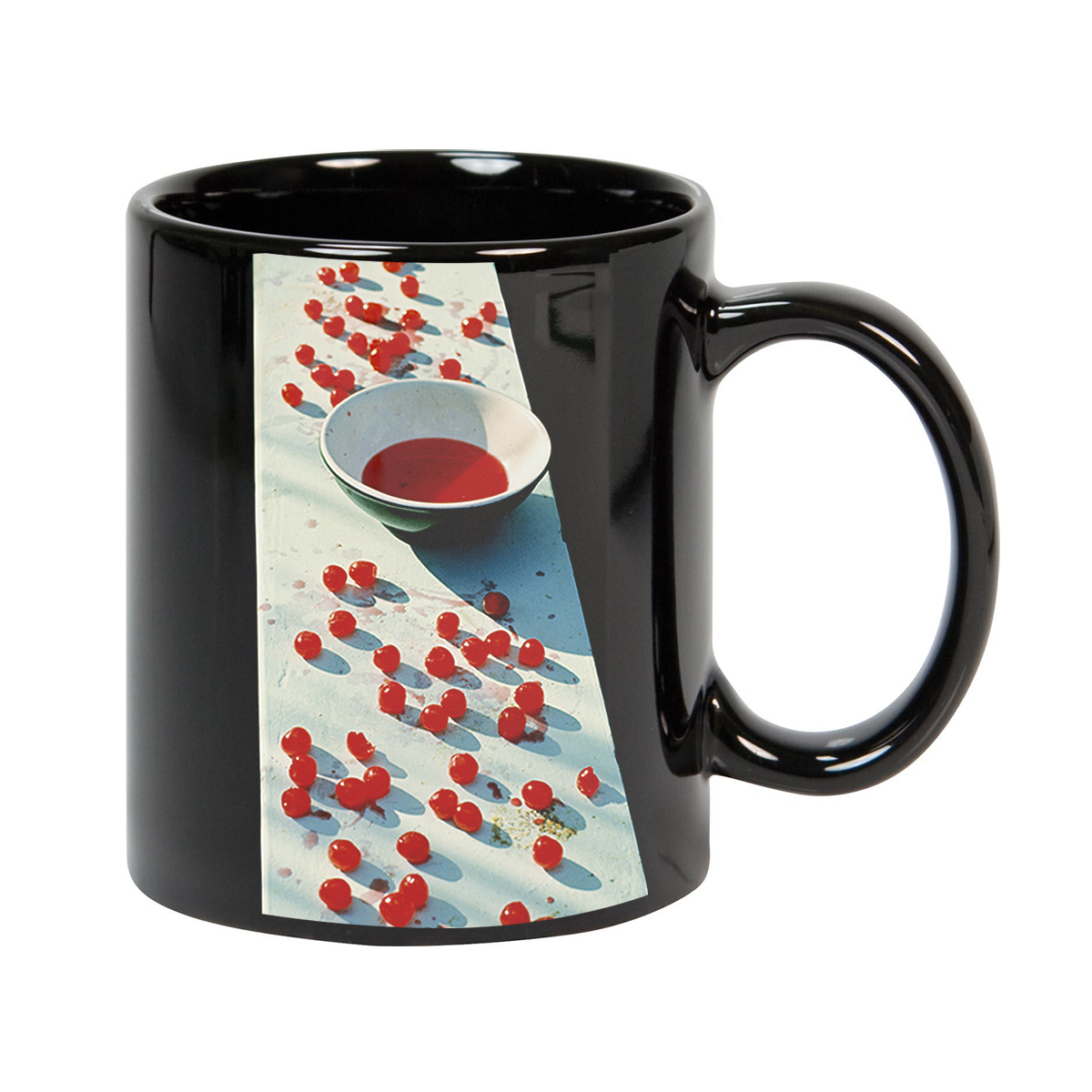 McCartney Cherries Mug