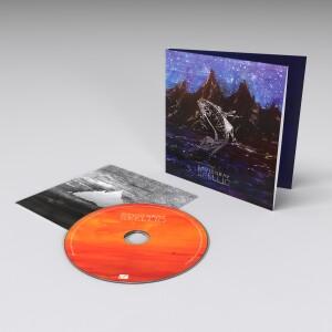 Skellig CD