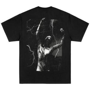Timeless Black T-Shirt
