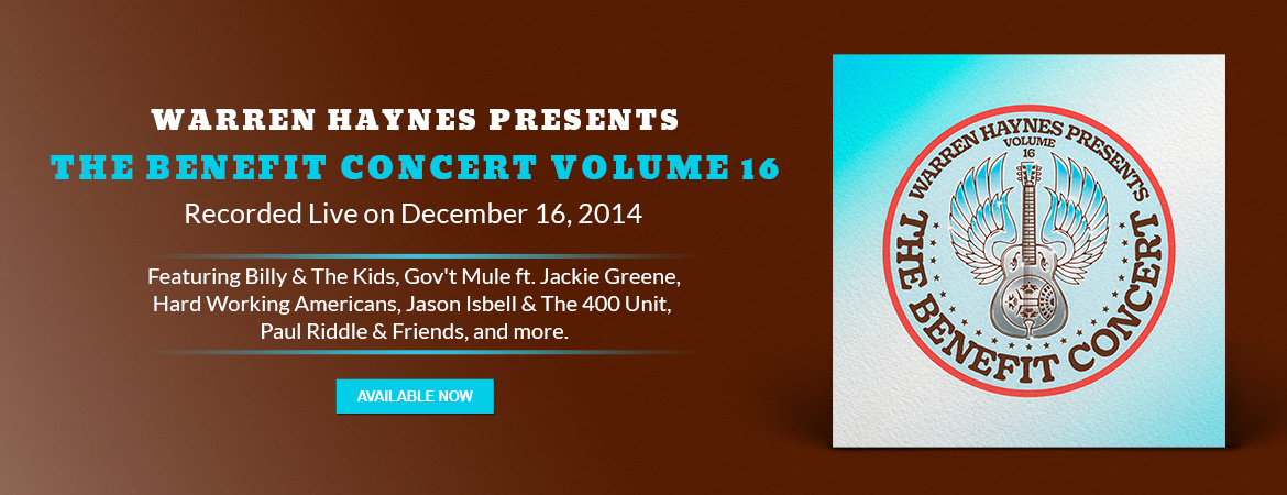 X-Mas Jam Vol. 16 Available Now