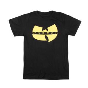 WuWarren T-Shirt