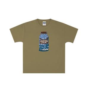 Warren Haynes Xmas Jam 2009 Youth T-Shirt