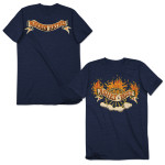 Ashes & Dust T-Shirt