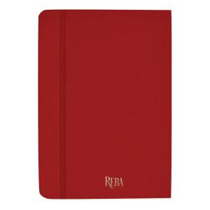 Fancy Journal