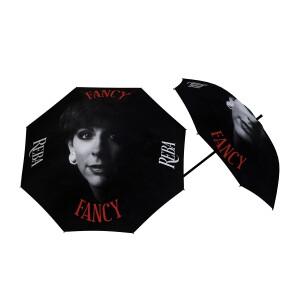 Fancy Rae Baker Umbrella