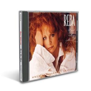 25th Anniversary Edition CD