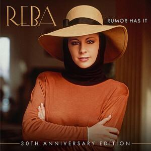 Rumor Has It CD