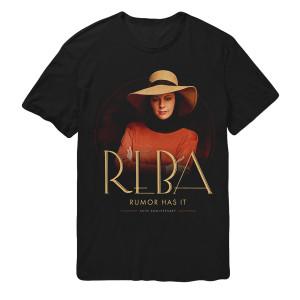 Rumor Has It T-Shirt