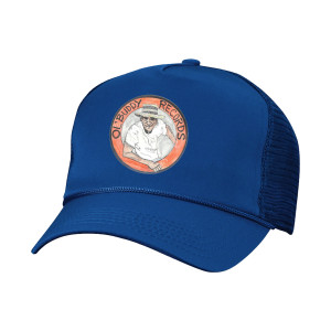 Ol' Buddy Trucker Hat