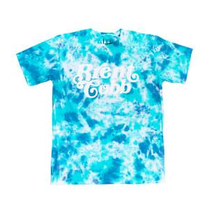 Tye-Dye T-shirt