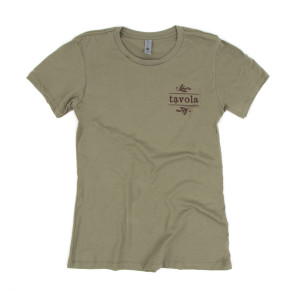 Women's Next Level Short Sleeve T-shirt