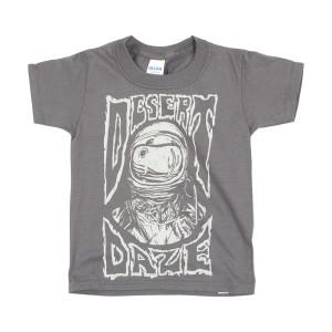 Desert Daze Toddler T