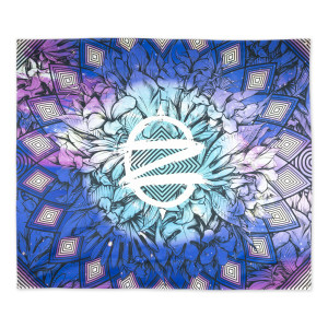 Nuages Tapestry