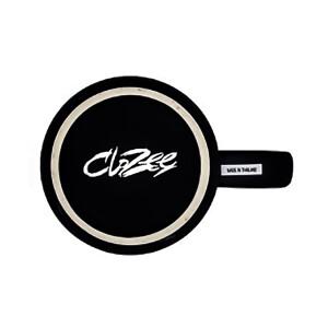 CZ Coffee Mug