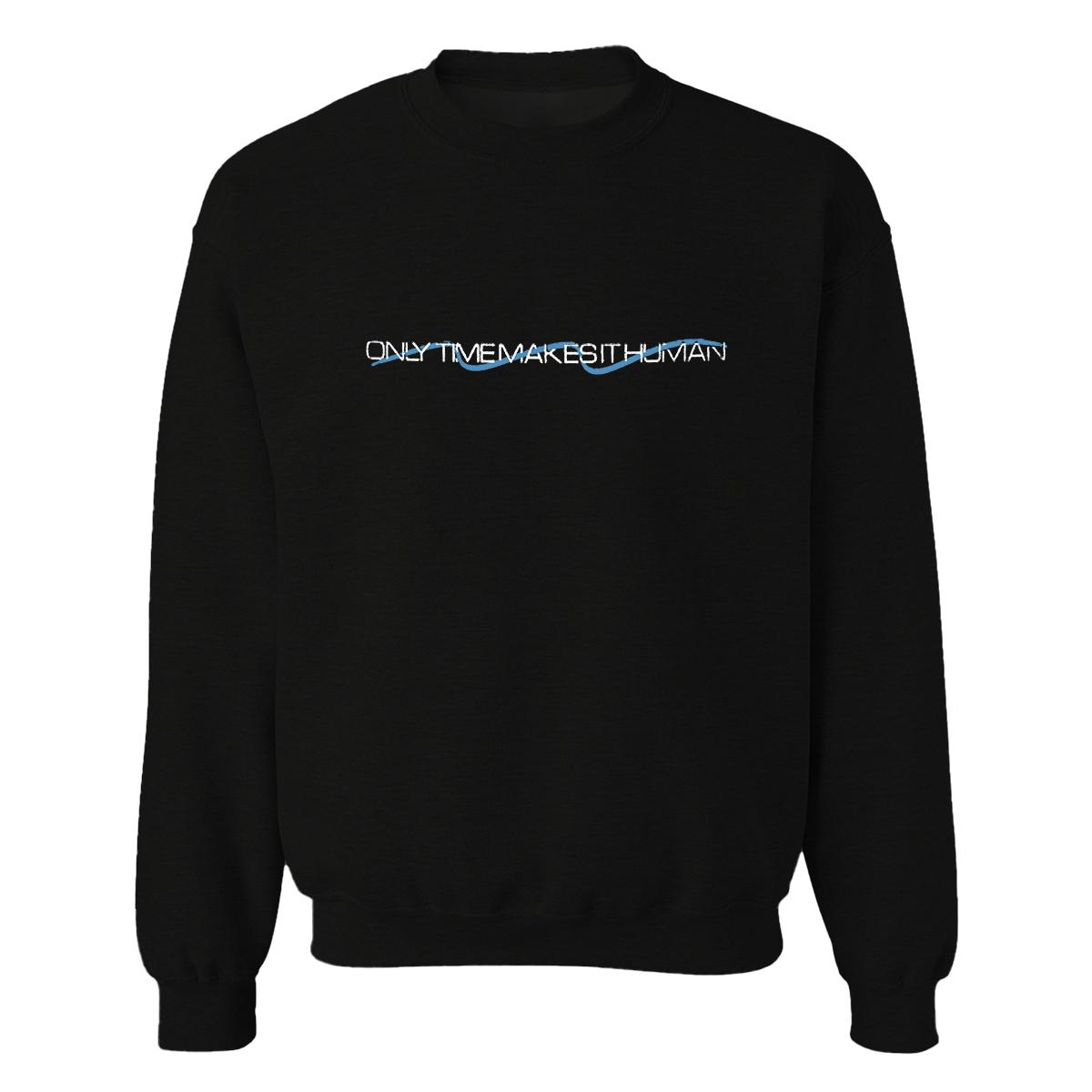 OTMIH Crewneck Sweatshirt