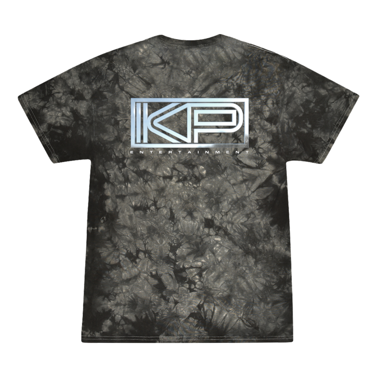 Heartbreak Odyssey Crystal Wash T-Shirt