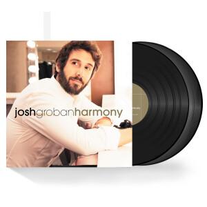 Harmony Vinyl LP