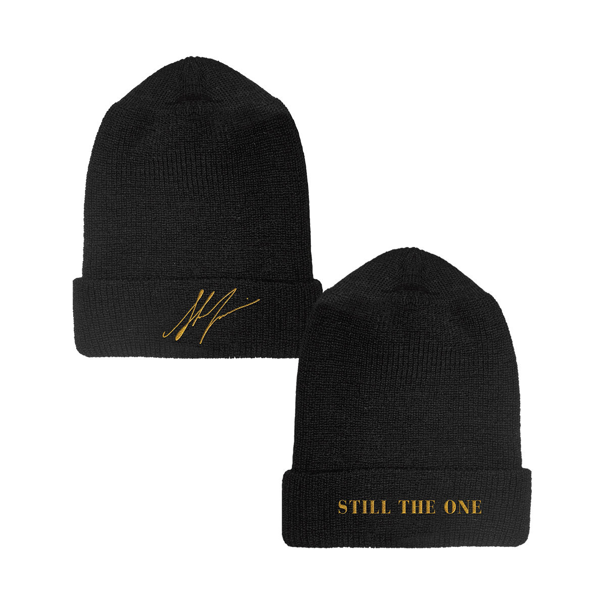 Still The One Beanie