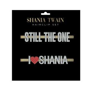 Shania Hair Clip