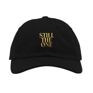 Still The One Dad Hat